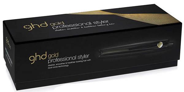 GHD Gold Styler barata