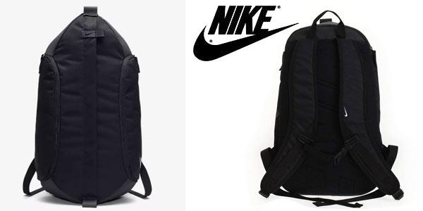 Amazonas buscar genuino más de moda Chollazo Mochila de fútbol Nike Fb Centerline Backpack en ...