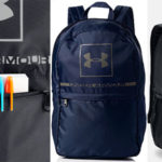 Mochila Under Armour Project 5 de 29 litros barata