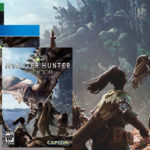 Monster Hunter World para PS4, Xbox One y PC Steam