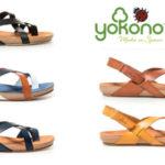 sandalias Yokono Ibiza rebajadas en eBay Esdemarca