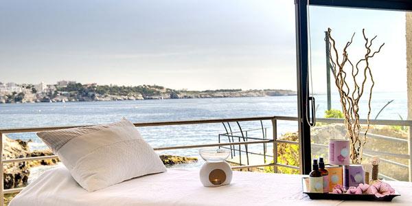 Hotel Barceló Illetas Albatros barato en Voyage Privé