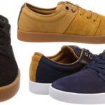 Zapatillas de estilo casual Supra Stacks II para hombre baratas