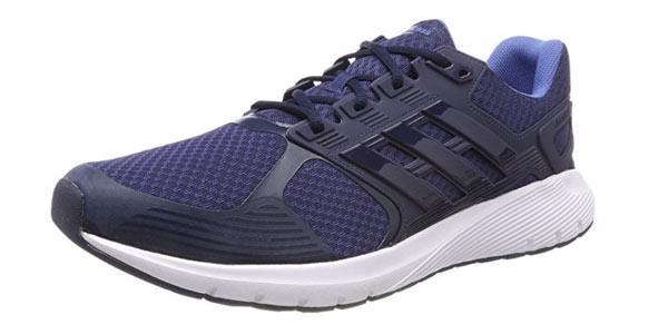 Zapatillas running Adidas Duramo 8 al mejor precio en Amazon