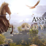 Assassin's Creed Odyssey para PC, PS4 y Xbox One al mejor precio