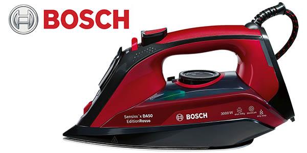 Bosch TDA503001P plancha vapor barata
