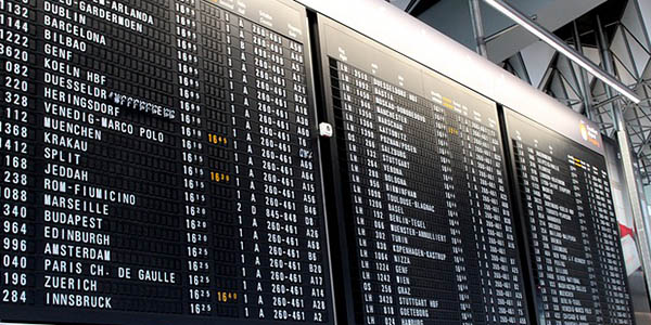 buscar vuelos baratos en fechas festivas España