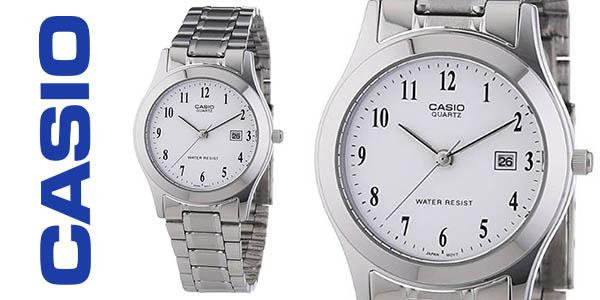 Casio Collection LTP 1141PA 7BEF reloj de pulsera barato