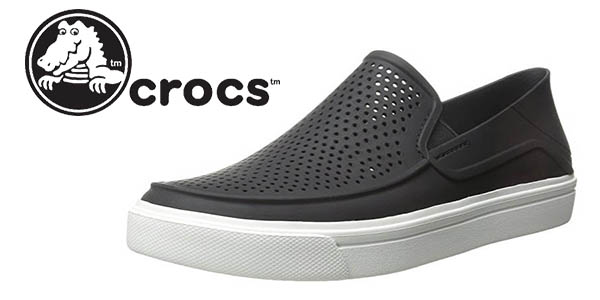 Crocs Citilane Roka zapatillas baratas