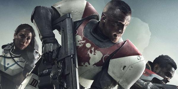 Juegos Gratis Con Ps Plus De Septiembre 2018 Para Ps4 Destiny 2