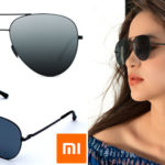 Chollo Gafas de sol Xiaomi Turok Steinhardt polarizadas