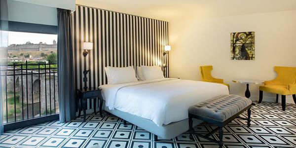 Hotel Hilton Carcasona chollo