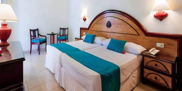 hotel Puerto Plata todo incluido oferta