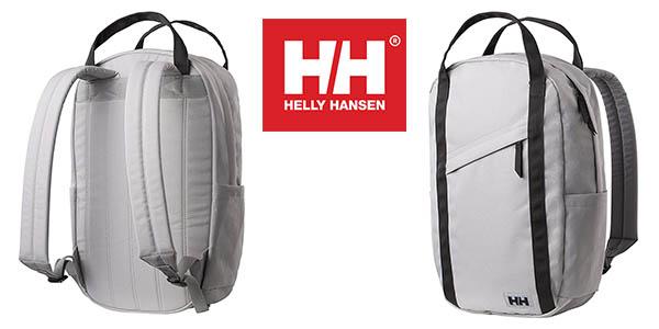 mochila Helly Hansen Oslo barata