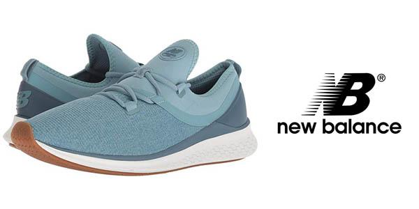 New Balance Fresh Foam Lazr Sport