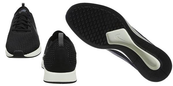 Nike Dualtone Racer SE zapatillas chollo