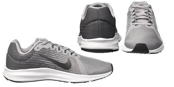 Nike Wmns Downshifter 8 zapatillas ligeras para mujer oferta