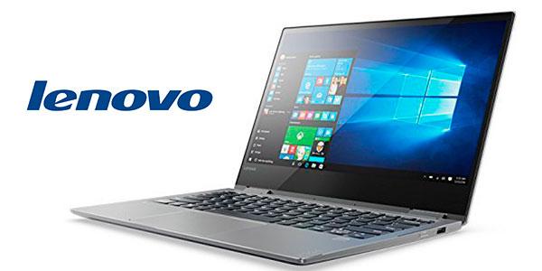 Ordenador convertible Lenovo Yoga 720-15IKB barato