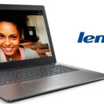 "Ordenador portátil Lenovo Ideapad 320-15IAP de 15.6"" HD sin sistema operativo barato"
