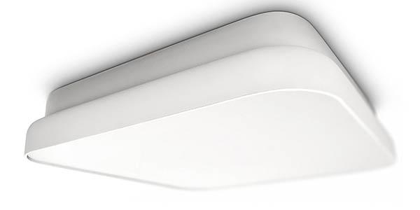 Philips Ecomoods Treat plafón de luz cálida chollo