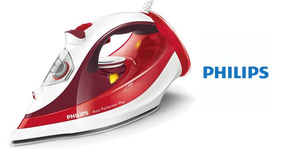 Philips Azur Performer Plus GC4516/40 barata en Amazon