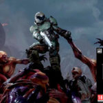Reserva Doom Eternal para PS4, Xbox One y PC Steam barato