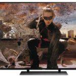 Smart TV OLED Panasonic TX-55EZ950E UHD 4K HDR barato en El Corte Inglés
