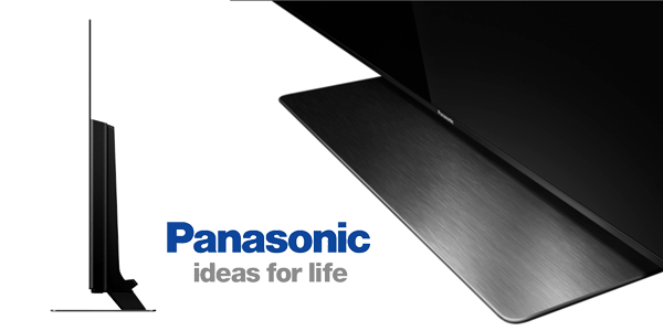 Smart TV OLED Panasonic TX-55EZ950E UHD 4K HDR chollazo en El Corte Inglés