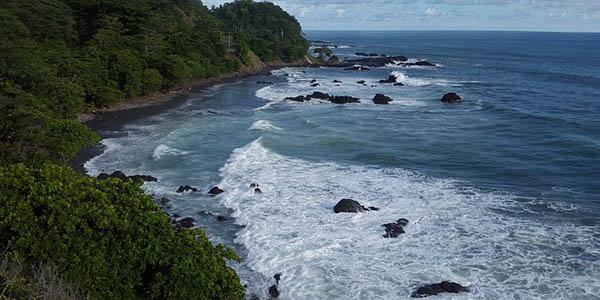 vacaciones en Costa Rica con todo incluido chollo