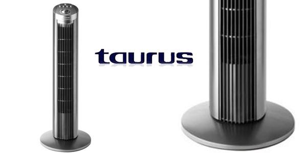 Ventilador de torre Taurus Babel 947244 chollo en eBay