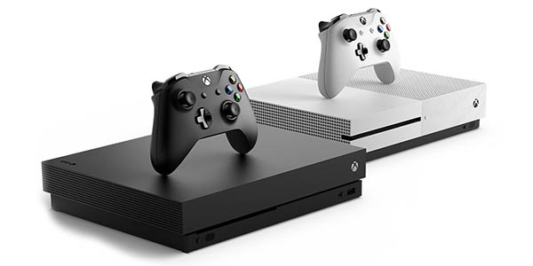 Xbox Live Gold con descuento