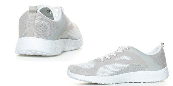 zapatillas Much More para hombre con genial relación calidad-precio