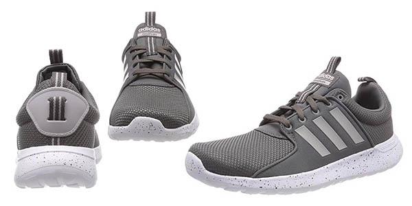 Adidas Cloudfoam Lite Racer zapatillas deportivas chollo