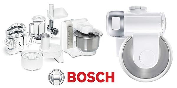Bosch MUM4880 robot de cocina barato