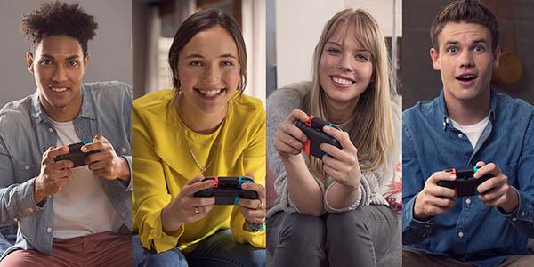 Suscripción Nintendo Switch Online al mejor precio