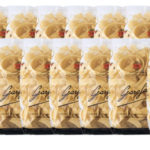 Pack 12 envases x 500gr Pappardelle Nido Garofalo barato en Amazon