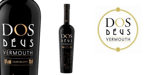 Pack 3 botellas Clarendelle Rouge 2009 (D.O. Bordeaux) + 3 botellas Vermouth Dos Déus Estrellas chollazo en eBay