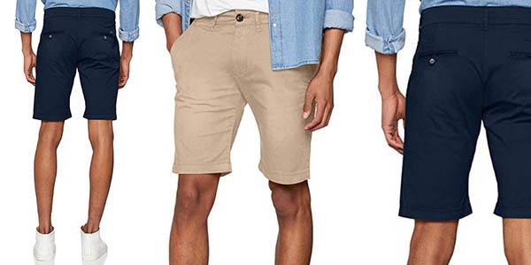 pantalón corto Pepe Jeans MC Queen Short oferta