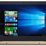 Portátil Lenovo Ideapad 520S-14IKB de 14''