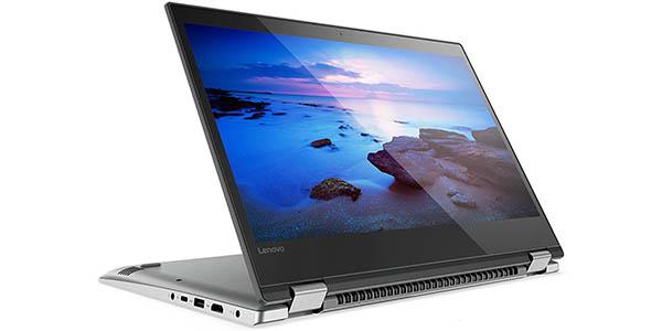 Lenovo Yoga 520-14IKB de 14'' barato