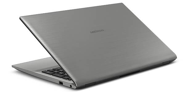 """Medion S6425 de 15.6"""" Full HD en PC Componentes"""
