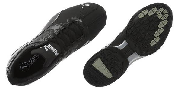 Puma Tazon zapatillas para hombre chollo