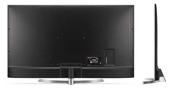 Smart TV LG 50UK6950 UHD 4K HDR en eBay
