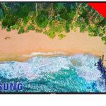 Smart TV Samsung UE43NU7192 UHD 4K HDR de 43''