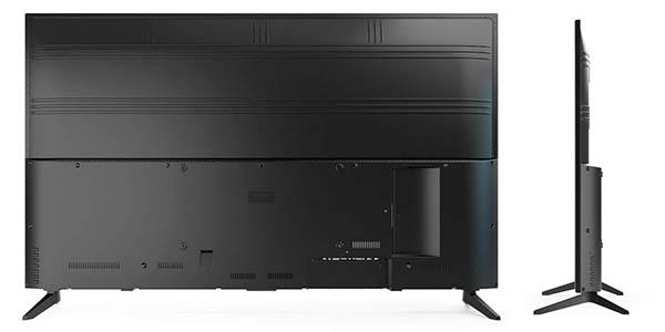 Smart TV TD Systems K55DLG8US UHD 4K HDR en Amazon