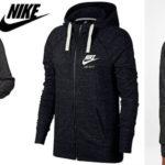 Sudadera Nike Sportswear con capucha para mujer barata