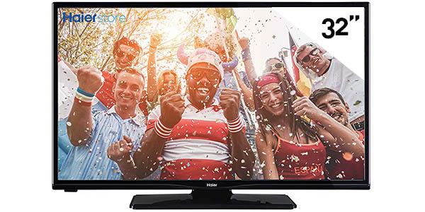 """TV LED Haier LDH32V280 de 32"""""""