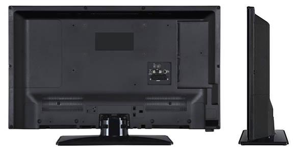 TV LED Haier LDH32V280 en Amazon