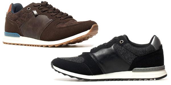 Zapatillas Xti Matias a buen precio en eBay