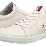 Zapatillas Tommy Hilfiger Iconic Long Lace Sneaker baratas en Amazon